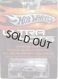 2006 ULTRA HOTS 【'64 GTO】 BLACK/RR