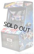 2013 SAN DIEGO COMIC-CON EXCLUSIVE 【ATARI BEACH BOMB PICKUP】  BLUE/RR