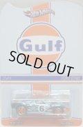 2013 RLC GULF RACING 【FORD GT-40】 SPEC.GULF BLUE/RR