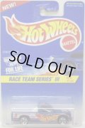 【CHEVY  1500】 RACE TEAM BLUE/5H