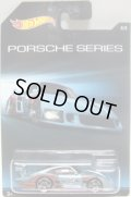 2015 PORSCHE ANNIVERSARY 【PORSCHE 935-78】 LT.BLUE/PR5