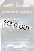 2015 PORSCHE ANNIVERSARY 【PORSCHE 914-6】 WHITE/5SP