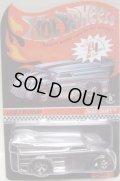 2014 RLC MEMBERSHIP EXCLUSIVE 【DRAG DAIRY】 CHROME/RL (限定3000セット)