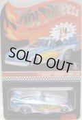 2014 RLC sELECTIONs 【'77 PONTIAC FIREBIRD FUNNY CAR】 SPEC.RACE TEAM BLUE/RR