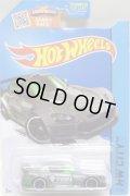 【HONDA S2000】 DK.GRAY/PR5 (KMART EXCLUSIVE)