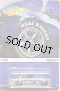 2015 HW HERITAGE - REAL RIDERS 【BMW 2002】 LT.GRAY/RR (予約不可)