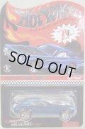 2007 RLC sELECTIONs 【BYE-FOCAL】 MET.BLUE/RR