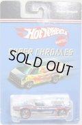2007 SUPER CHROMES 【RODGER DODGER】 CHROME/RL