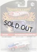 2009 DRAGSTRIP DEMONS 【DON PRUDHOMME'S ARMY SNAKE VEGA】 WHITE/RR