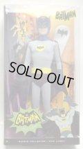 BARBIE  BATMAN CLASSIC TV SERIES 【BATMAN】 (PINK LABEL)