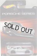 2015 PORSCHE ANNIVERSARY 【PORSCHE 993 GT2】 FLAT SILVER/MC5