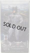 2016 BARBIE  BATMAN v SUPERMAN 【BATMAN】 (BLACK LABEL)