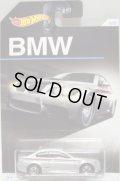 2016 BMW ANNIVERSARY 【BMW M3】 SILVER/5SP