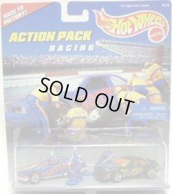 画像1: 1997 ACTION PACK 【RACING】 T-BIRD STOCKER/BUICK STOCKER