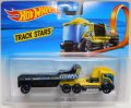 2017 TRACK STARS 【COPTER CHASE】 YELLOW-BLACK/O5 (予約不可)