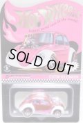 2019 33th Annual Convention 【CUSTOM VOLKSWAGEN】 SPEC.PINK/RL (RLC PARTY CAR)