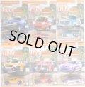 2021 WALMART EXCLUSIVE 【TRUCK SERIES 6種セット】 Subaru Sambar Truck/'95 Nissan Hardbody (D21)/'08 Holden VE UTE SSV/1975 Chevy Stepside Pickup/'35 Ford Pickup/2016 Chevy Colorado Extreme(予約不可)
