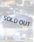 """2021 HW CAR CULTURE """"EXOTIC ENVY"""" 【'16 BUGATTI CHIRON】LT.BLUE/RR(お一人様1点まで)"""