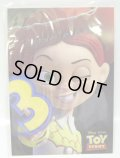 TOY STORY  【POST CARD / JESSIE】