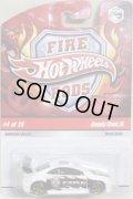 FIRE RODS 【HONDA CIVIC Si】 WHITE/O5