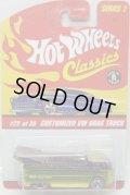 2006 CLASSICS SERIES 2 【CUSTOMIZED VW DRAG TRUCK】 SPEC.ANTIFREEZE/WL