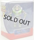 TOY STORY 3 【DISNEY・PIXAR COLLECTION - RESCUE BUZZ LIGHTYEAR (P3523/T3137)】