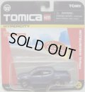 US TOMICA 【MITSUBISHI TRITON】 DARK BLUEGRAY (USトミカ)