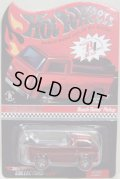 "2007 RLC ""THANK YOU"" 【BEACH BOMB PICKUP】 SPEC.RED/RL"